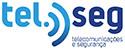 Tel-Seg Logo